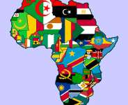 Africa's Oldest Independence Nation Has Refused To Change The Status Quo Ante!!